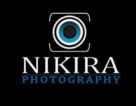 nº 57 pour Company logo par karankar