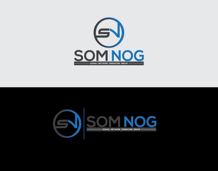 Kilpailutyö #73 kilpailussa Logo Design