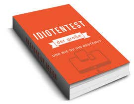 #10 for Greate a Ebook and design by thranawins