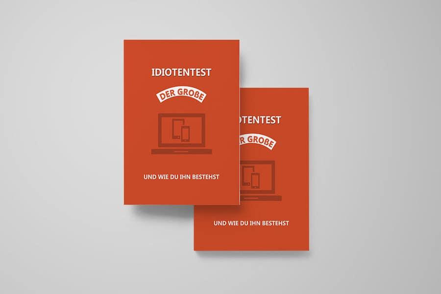 Kilpailutyö #                                        16                                      kilpailussa                                         Greate a Ebook and design