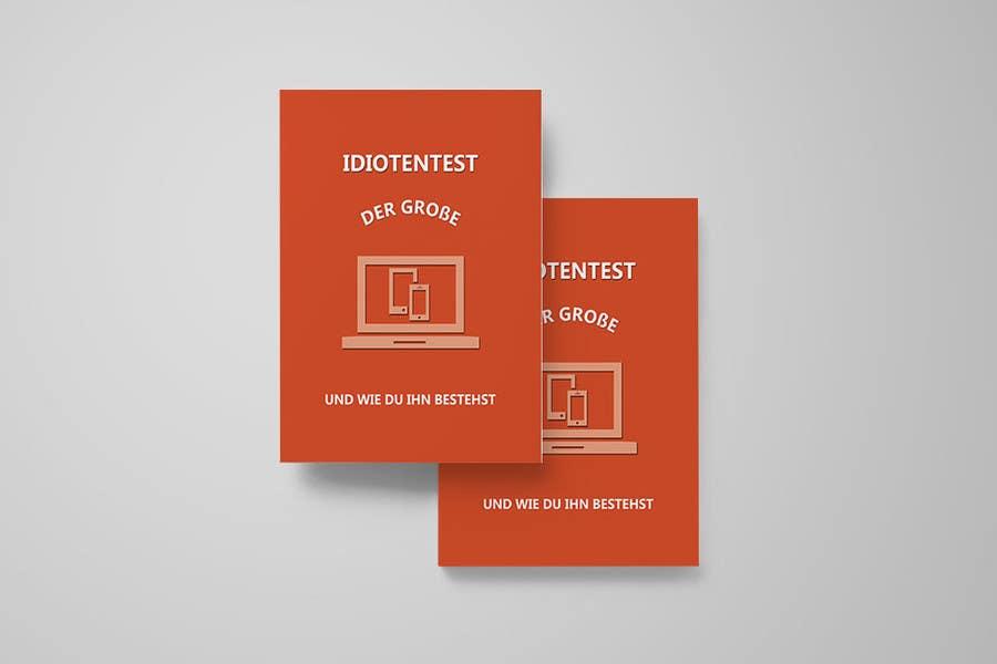 Kilpailutyö #                                        17                                      kilpailussa                                         Greate a Ebook and design