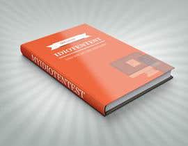 Nro 27 kilpailuun Greate a Ebook and design käyttäjältä creativefolders