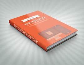 Nro 28 kilpailuun Greate a Ebook and design käyttäjältä creativefolders