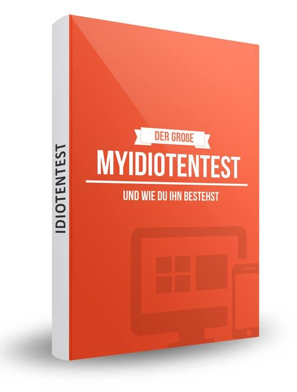 Kilpailutyö #                                        35                                      kilpailussa                                         Greate a Ebook and design