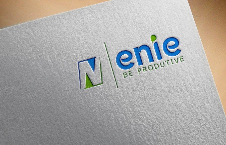 Proposition n°111 du concours Logo design