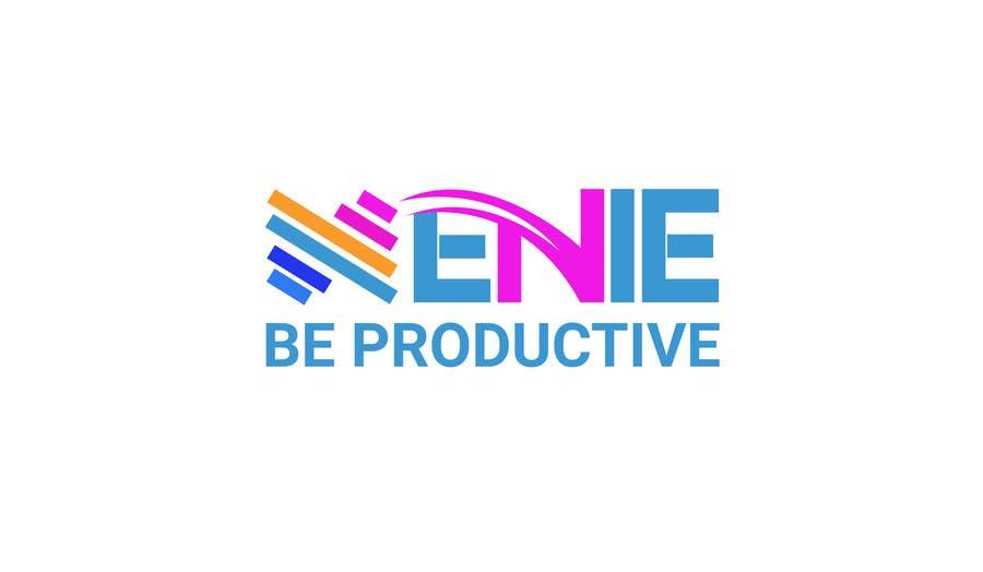 Proposition n°313 du concours Logo design