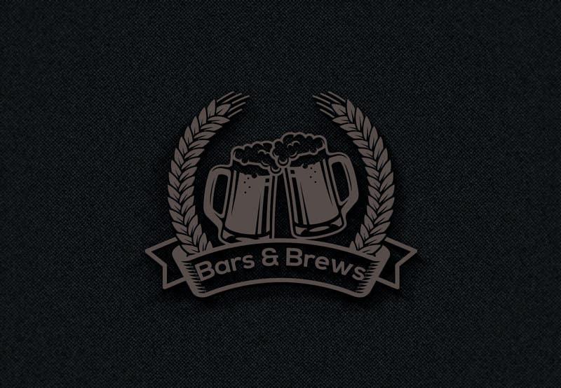 Kilpailutyö #                                        41                                      kilpailussa                                         Design Logos