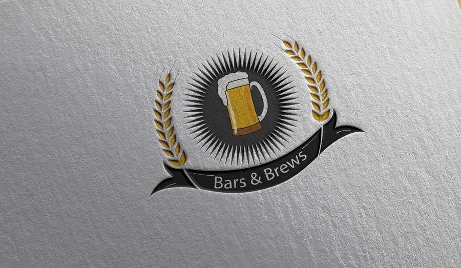 Kilpailutyö #                                        49                                      kilpailussa                                         Design Logos