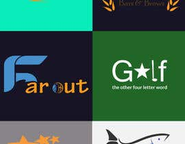 Nro 75 kilpailuun Design Logos käyttäjältä chandanjessore