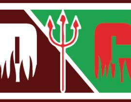 #80 for Design a Logo by mdakirulislam