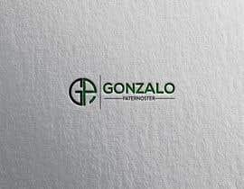 nº 81 pour Design a Modern Logo for a Personal Brand par jakia2146