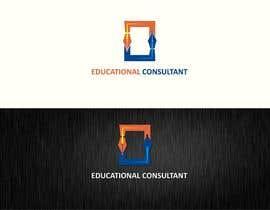 Nro 75 kilpailuun Design a Logo käyttäjältä dulhanindi