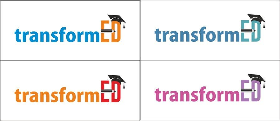 Kilpailutyö #                                        51                                      kilpailussa                                         Design a Logo