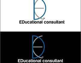 Nro 72 kilpailuun Design a Logo käyttäjältä IMRANPF