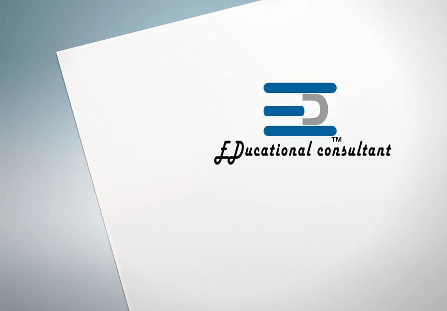Kilpailutyö #                                        73                                      kilpailussa                                         Design a Logo