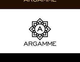 Nro 61 kilpailuun Design a new Cosmetics Product line Logo käyttäjältä adryaa
