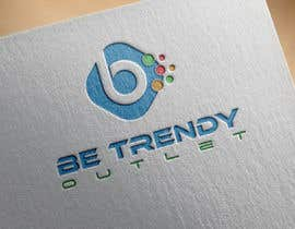 #54 for Logo design by imkayes