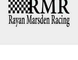 nº 10 pour Design a Logo for a Speedway Racing team par mamunislam339