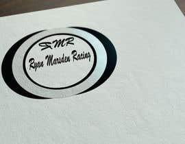 nº 23 pour Design a Logo for a Speedway Racing team par mamunislam339