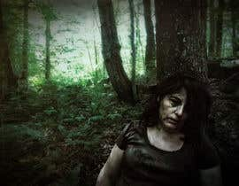 Nro 41 kilpailuun Horror - Post Prod effect käyttäjältä svetlanakleine