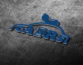 nº 2 pour Logo par Jhrokon
