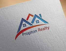 nº 136 pour Company Logo Design Contest par arafat002