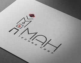 #37 for Design a Logo by abuhana891445