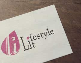 nº 1 pour Logo For Fashion Account/Brand par tasneemmansur