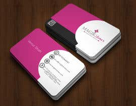 nº 142 pour Design some Business Card & Letter Head par Nishanoshop