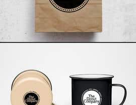 #112 for Design a Logo by mariacastillo67