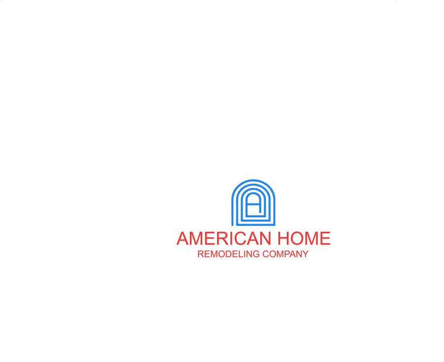 American remodeling company freelancer for American remodeling