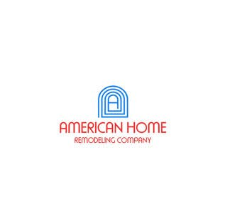 #42 for American Remodeling Company by creativeboy220