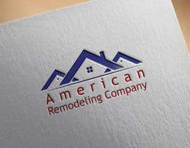 #44 for American Remodeling Company by palashfuadhasan