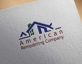 #46 for American Remodeling Company by palashfuadhasan