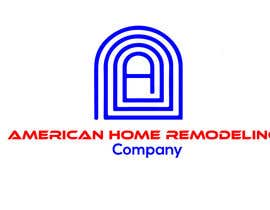 #55 for American Remodeling Company by tania9147
