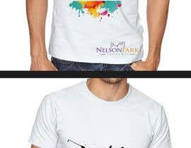 nº 24 pour Design a T-Shirt par MohamnedAdeL