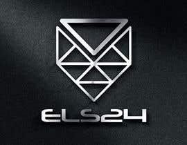 nº 87 pour corporate design par alina9900