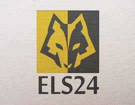 #42 for corporate design by alexeyzp