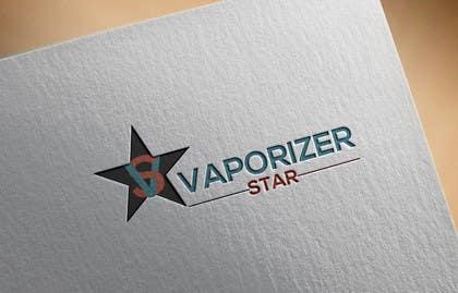 #79 for VaporizerStar by Shakrana