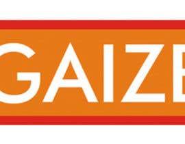 #27 for Design a Logo by djamalidin