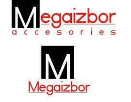 #2 for Design a Logo by Ahmedxhammad