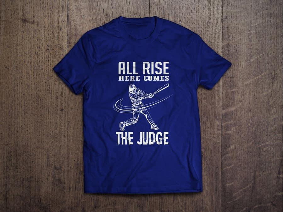 Proposition n°51 du concours T-Shirt Design