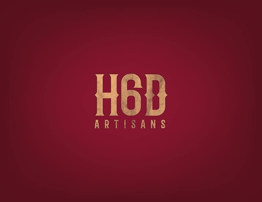 Proposition n°46 du concours H6D Artisans