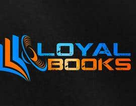 #38 untuk ~~ Logo Design ~~ for Audiobooks & eBooks site oleh maxsaxena