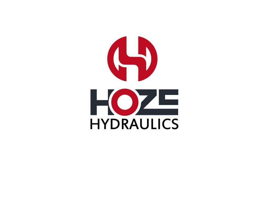 Proposition n°207 du concours Design a Logo for Hoze