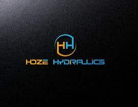#198 for Design a Logo for Hoze by khdesignbd