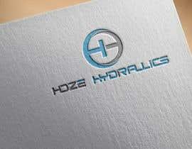 #218 for Design a Logo for Hoze by khdesignbd