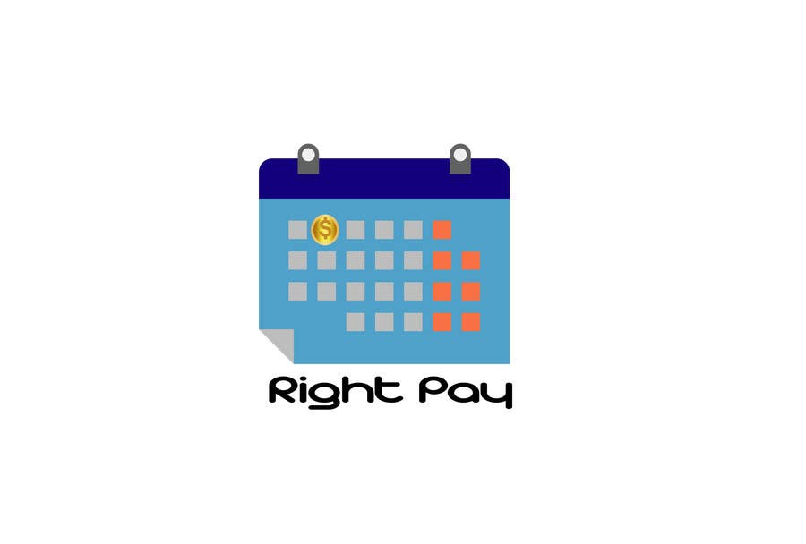 Proposition n°66 du concours Design A  Logo for Payroll Company