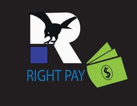 Nro 72 kilpailuun Design A  Logo for Payroll Company käyttäjältä fahimmorshed064
