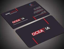 #81 para I need some Business Cards and Stationery designed de marfydesign